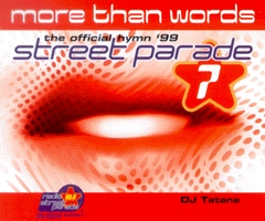 DJ Tatana - Dream Off