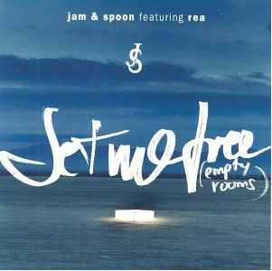 JAM & SPOON - SET ME FREE LYRICS - SONGLYRICS.com