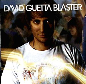 <b>Guetta Blaster</b> (2004) - 782